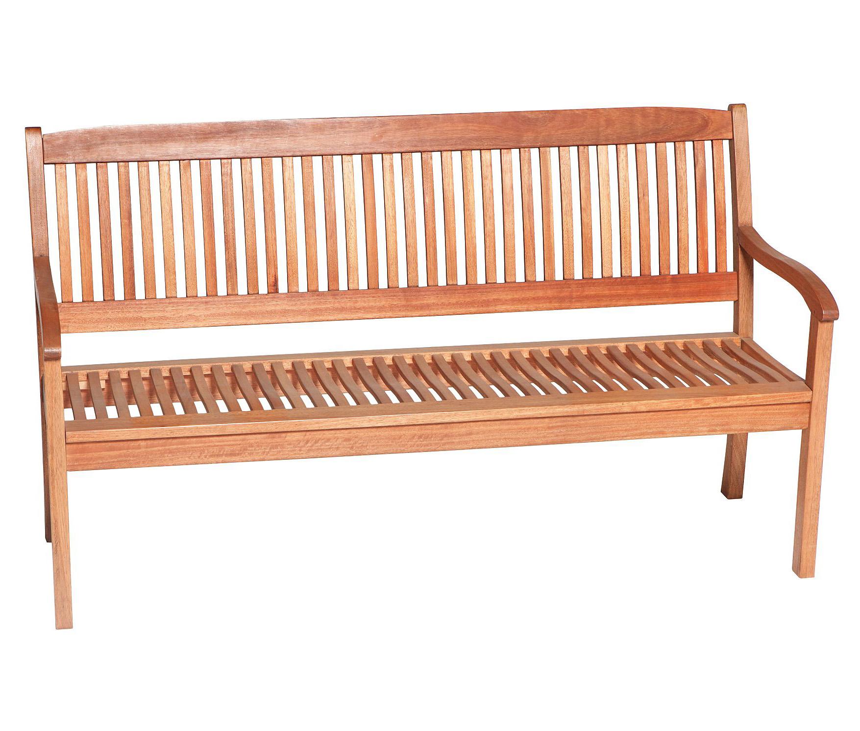 luxus gartengarnitur maracaibo 5 teilig aus eukalyptus hartholz ge lt ebay. Black Bedroom Furniture Sets. Home Design Ideas
