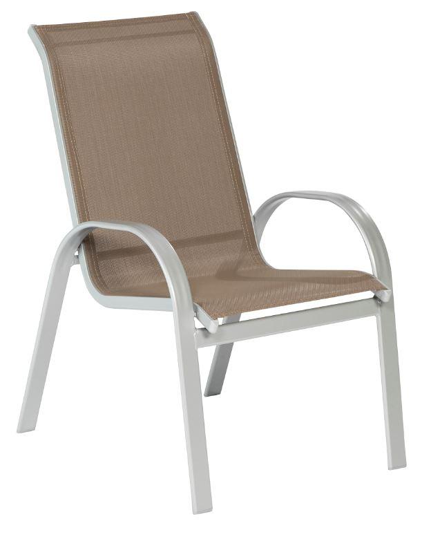 gartengarnitur sitzgruppe gartem bel set garnitur gartenset amalfi alu braun ebay. Black Bedroom Furniture Sets. Home Design Ideas