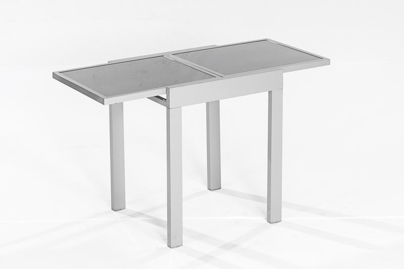 Gartentisch Kleiner Balkon Ebay Tisch Aus Europaletten Selber