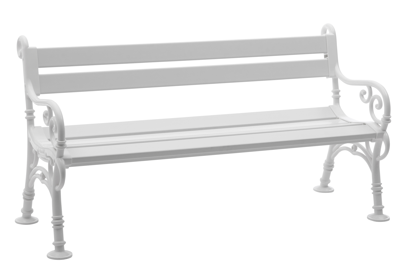 gartenbank kunststoff box 003805 eine. Black Bedroom Furniture Sets. Home Design Ideas