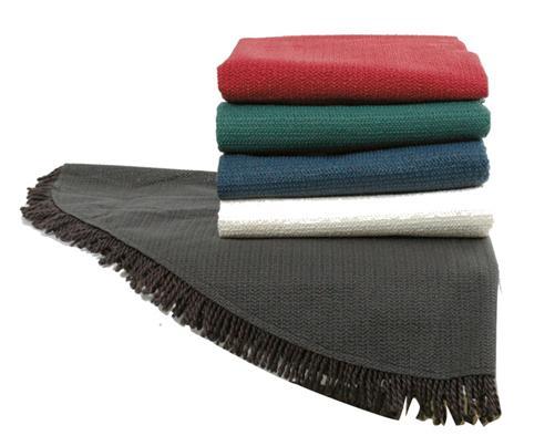 garten tischdecke antirutschdecke kunststoff gr n 130cm rund wetterfest ebay. Black Bedroom Furniture Sets. Home Design Ideas