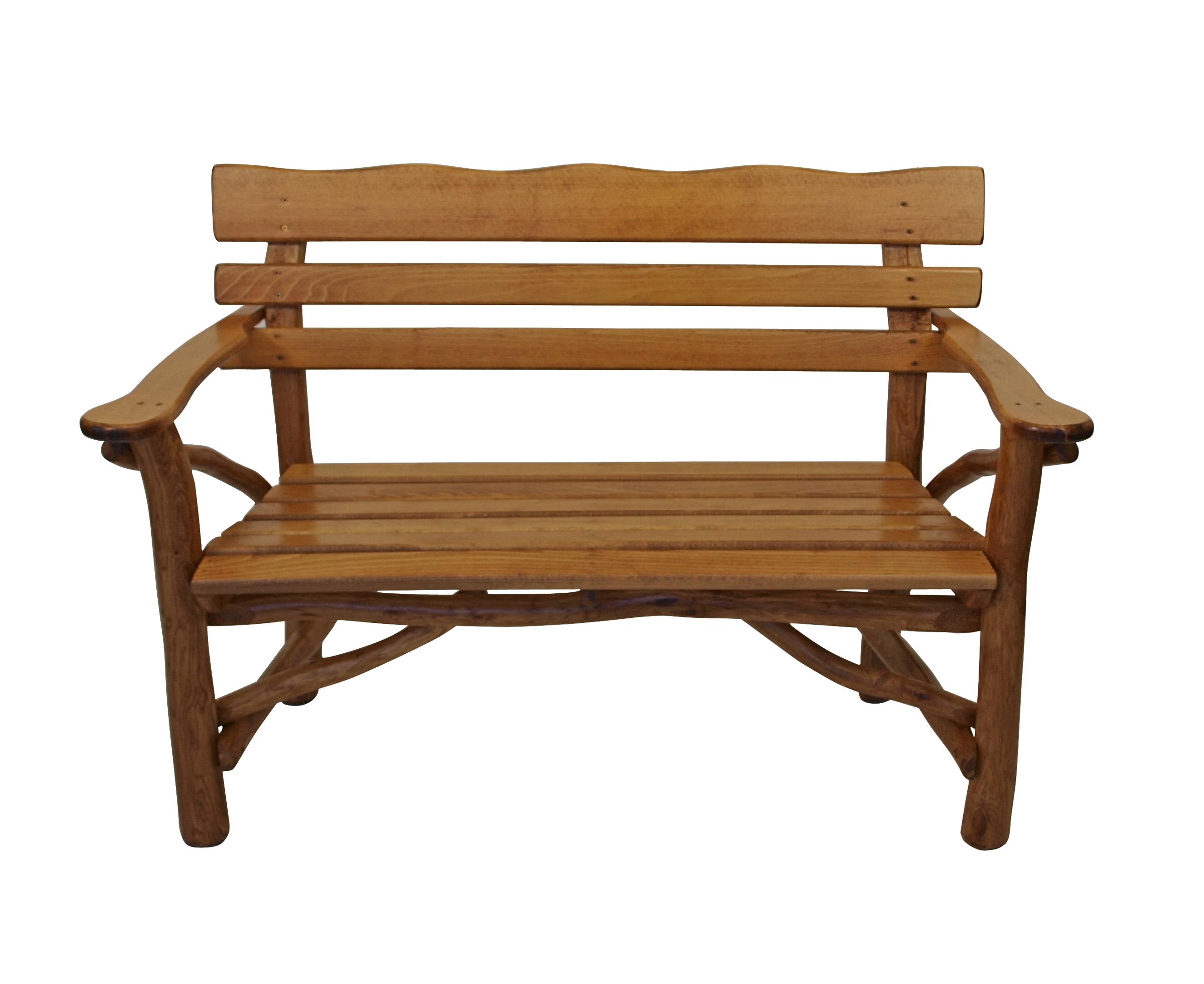 gartenbank rund holz 214820 eine interessante idee f r die gestaltung einer parkbank. Black Bedroom Furniture Sets. Home Design Ideas