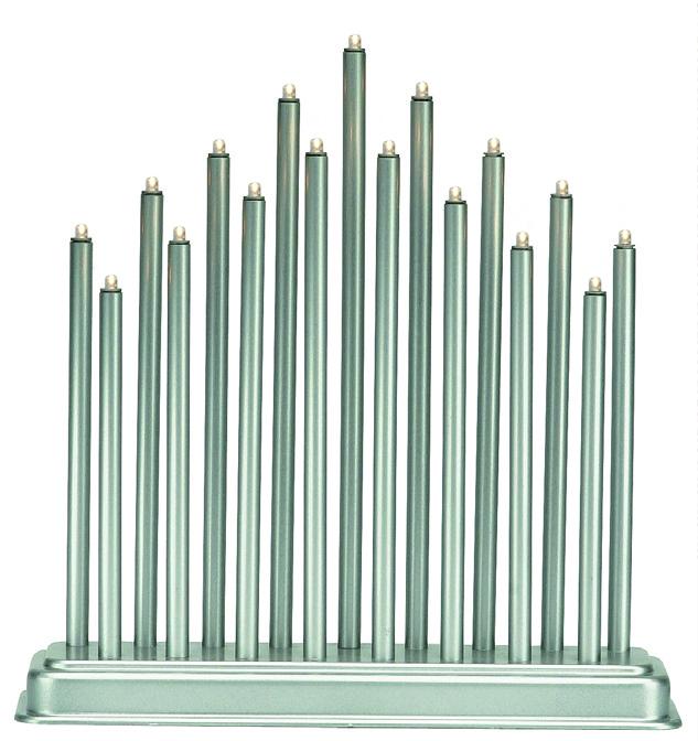 lichtbogen lichterbogen weihnachtsbogen chester metall 17 led 39 s 2 wahl ebay. Black Bedroom Furniture Sets. Home Design Ideas