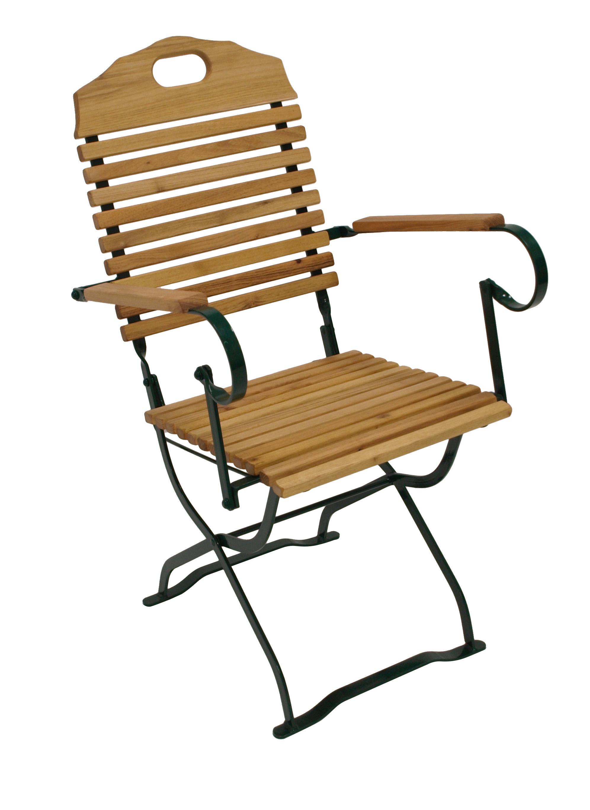 kurgarten armlehnensessel bad t lz stahl gr n robinie 2 wahl ebay. Black Bedroom Furniture Sets. Home Design Ideas