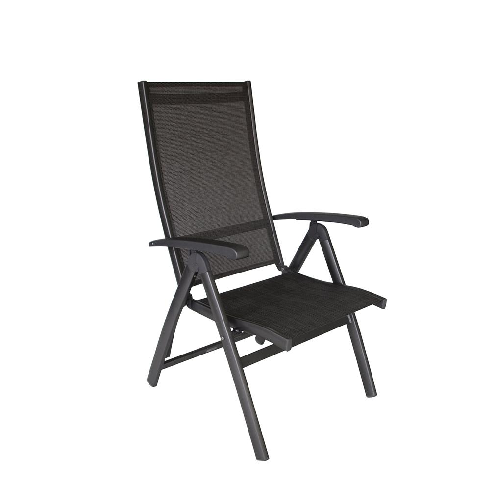 gartenm bel einkauf ebay kollektion ideen garten design. Black Bedroom Furniture Sets. Home Design Ideas