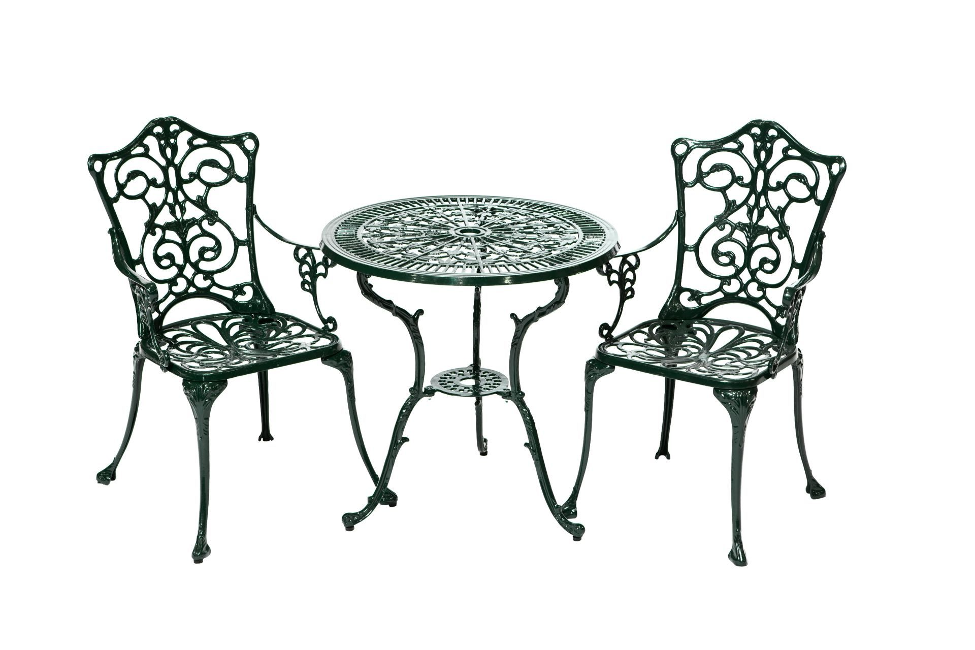 Gartenmobel Metall Rostfrei Dekoration