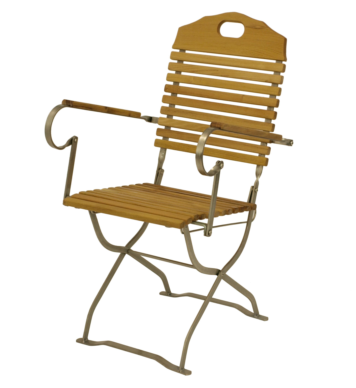Gartenmobel Metall Verzinkt Set | Sitzgruppe Biergartenset Biergartenmobel Gartenmobel Set Bad Tolz