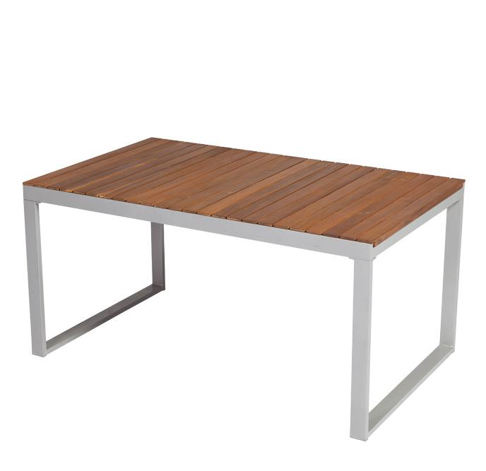 gartentisch ausziehtisch gartenm bel tisch ausziehbar. Black Bedroom Furniture Sets. Home Design Ideas