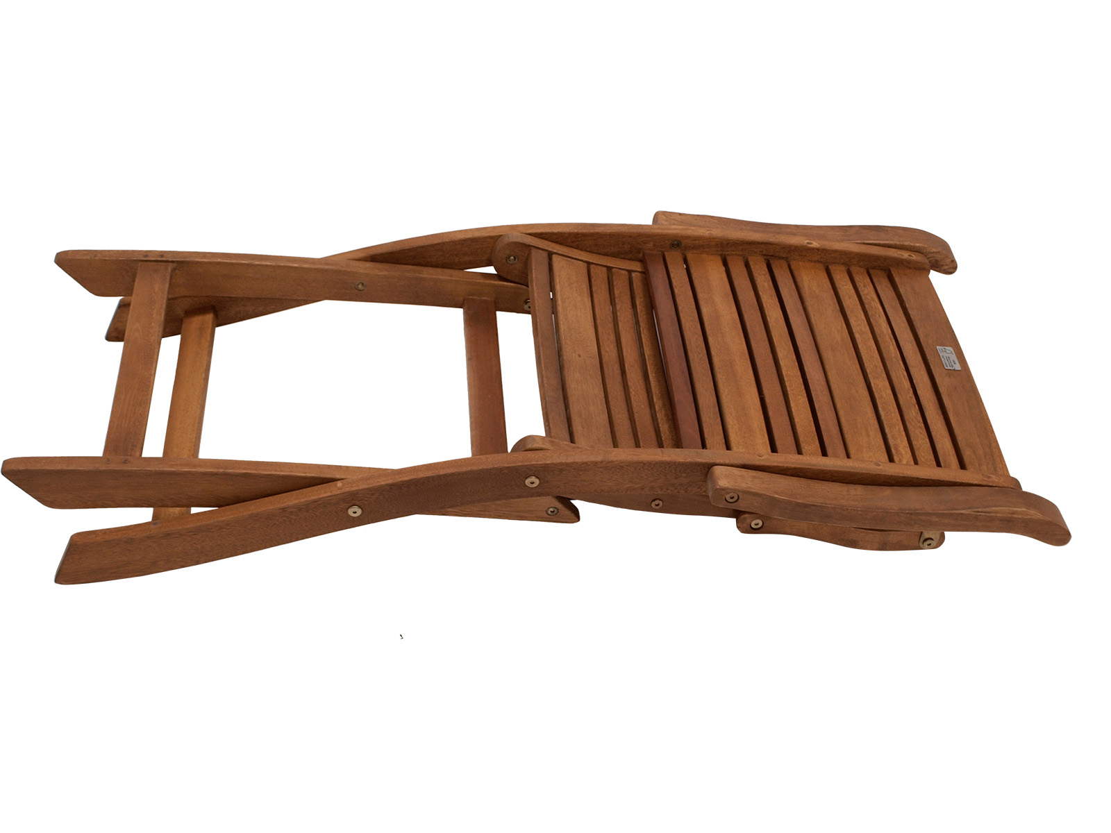 gartenstuhl klappstuhl holzstuhl gartenm bel stuhl filey mit armlehnen 2 st ck ebay. Black Bedroom Furniture Sets. Home Design Ideas